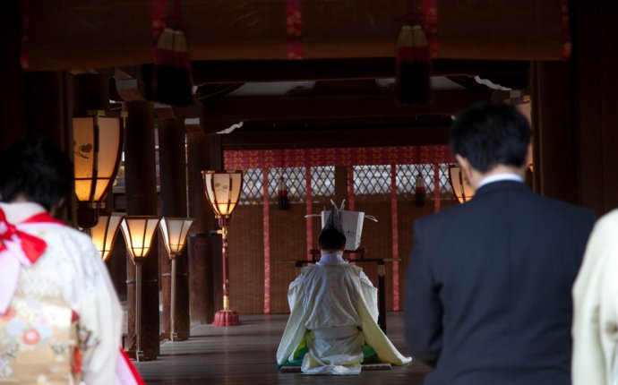 10 Japanese traditional rituals to give every child a happy life