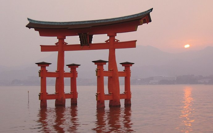 10 Valuable Lessons to Be Learned From Japanese Culture | WanderWisdom