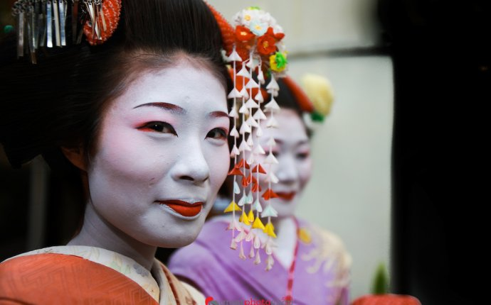 Faces of the world, people, Japan   Haim Srur s Photography