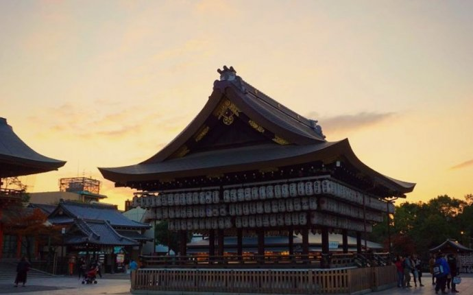 How to behave in Japan: Essential Japanese manners and etiquette