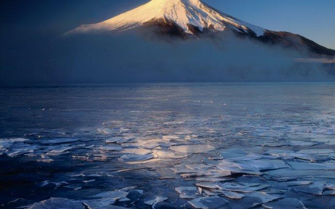 Japan Photos -- National Geographic