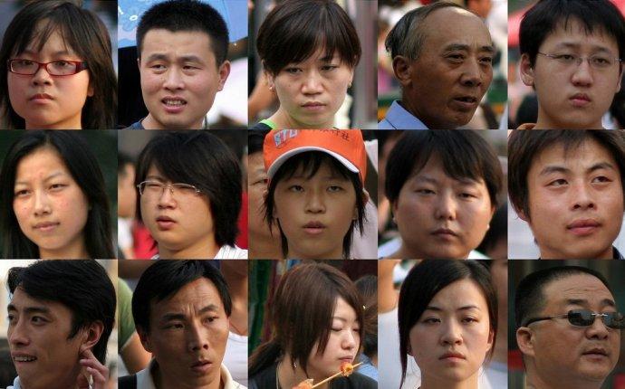 Japanese people characteristics Gallery