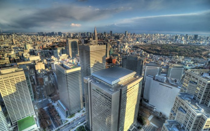 Traditions, festivals & events in Tokyo | Habits, mentality and